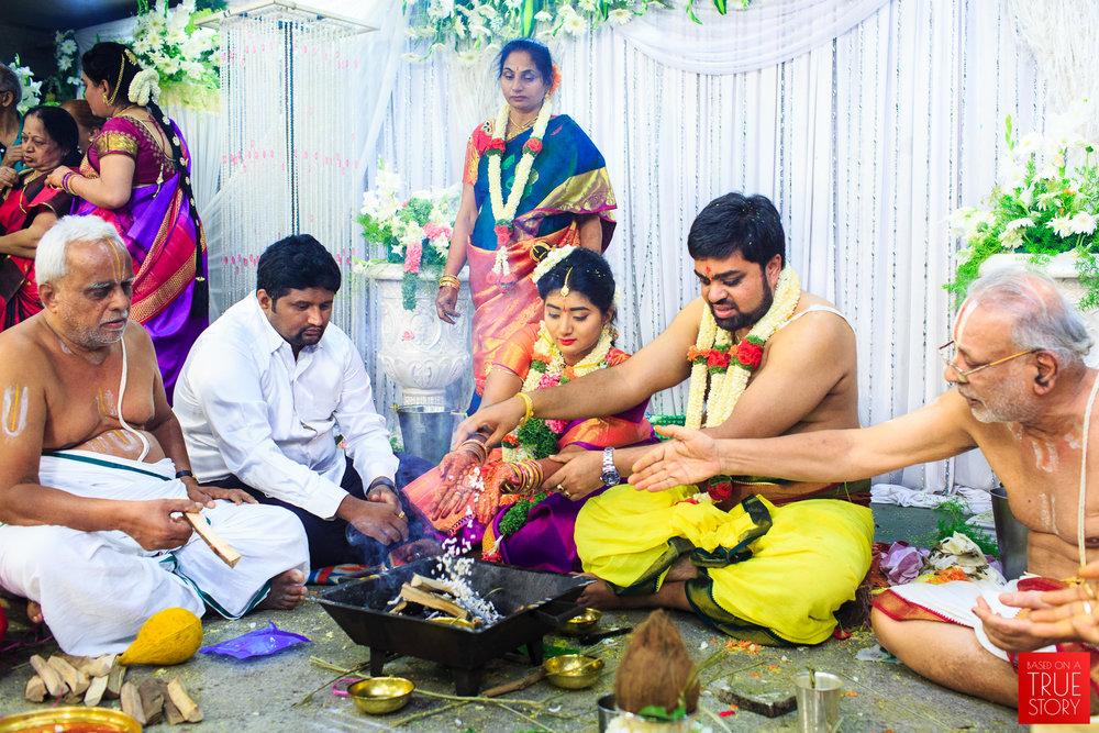 Tambrahm-Candid-Wedding-Photographers-Bangalore-0086.jpg