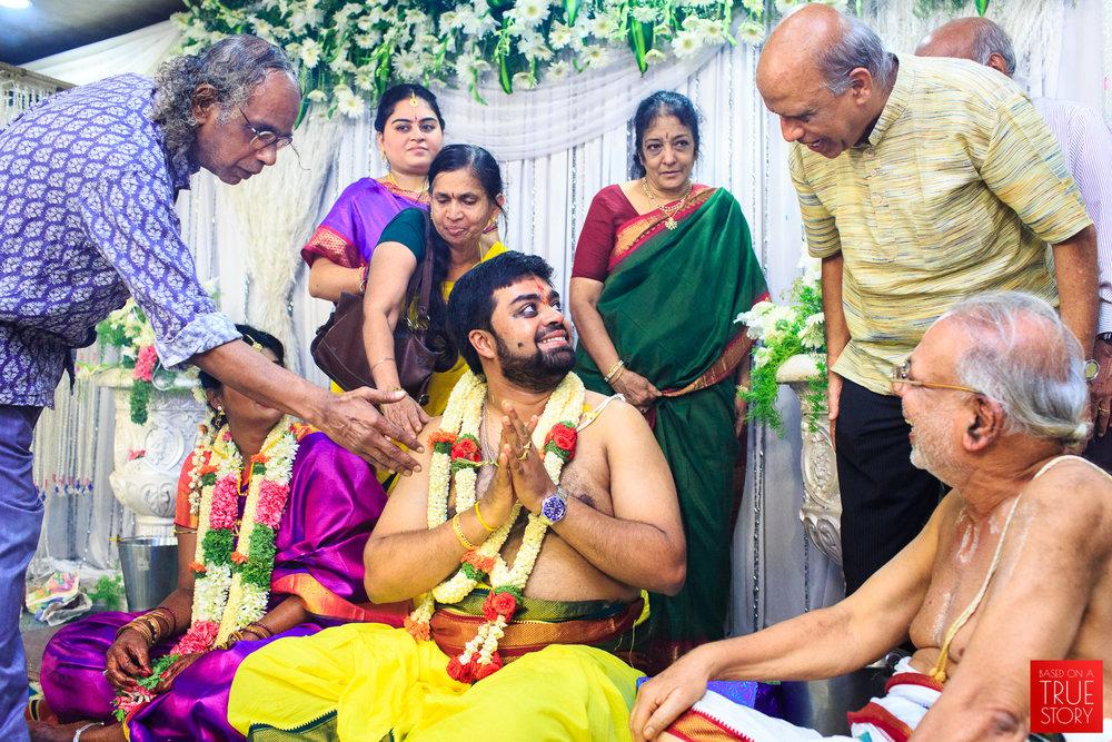 Tambrahm-Candid-Wedding-Photographers-Bangalore-0088.jpg