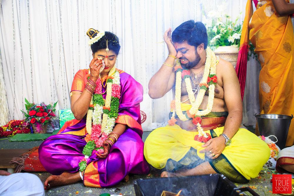 Tambrahm-Candid-Wedding-Photographers-Bangalore-0089.jpg
