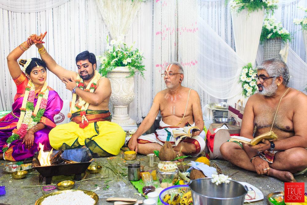 Tambrahm-Candid-Wedding-Photographers-Bangalore-0091.jpg