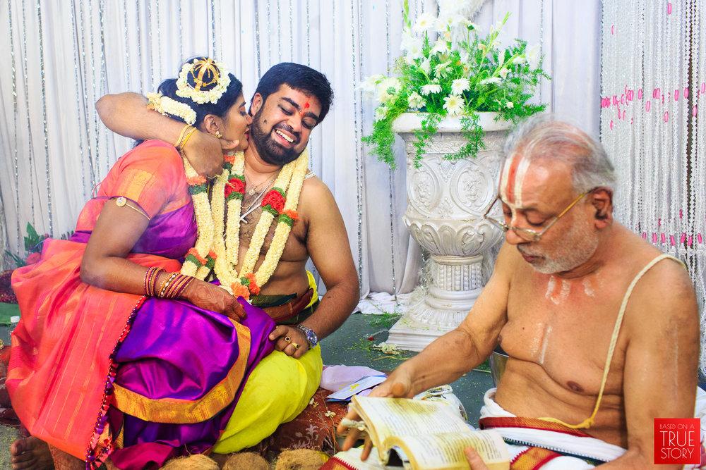 Tambrahm-Candid-Wedding-Photographers-Bangalore-0094.jpg
