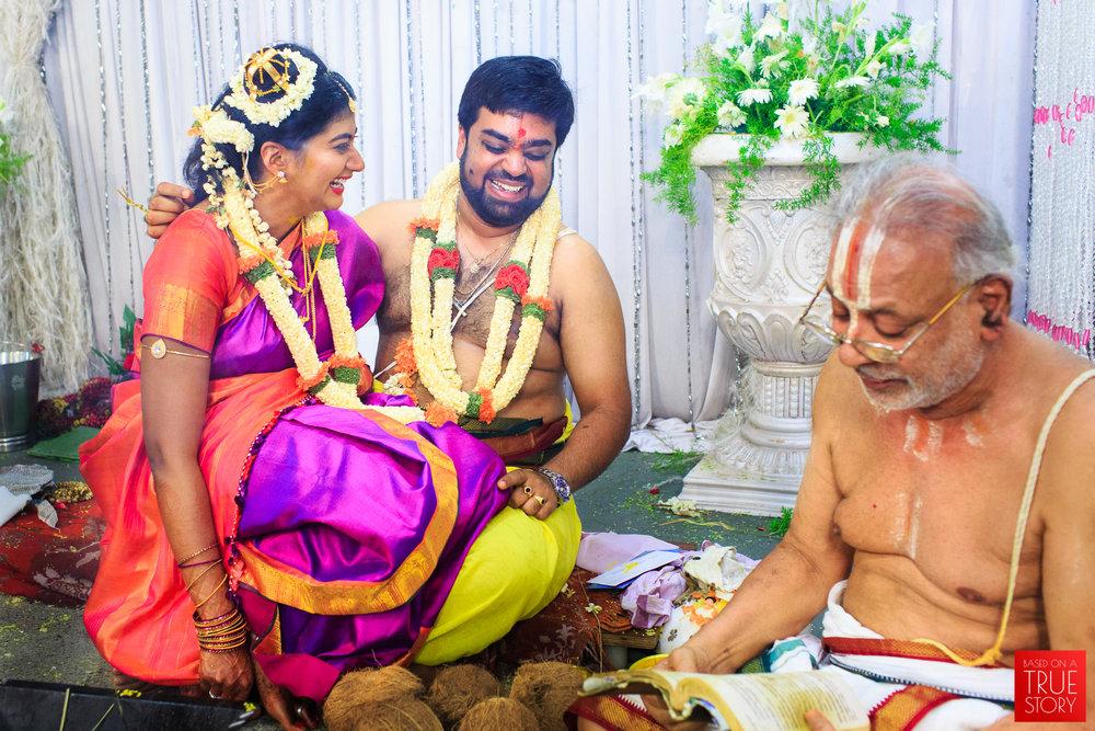 Tambrahm-Candid-Wedding-Photographers-Bangalore-0095.jpg