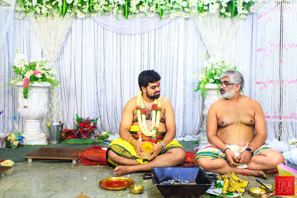 Tambrahm-Candid-Wedding-Photographers-Bangalore-0101.jpg