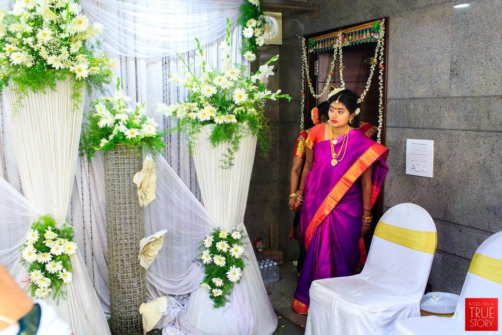 Tambrahm-Candid-Wedding-Photographers-Bangalore-0102.jpg