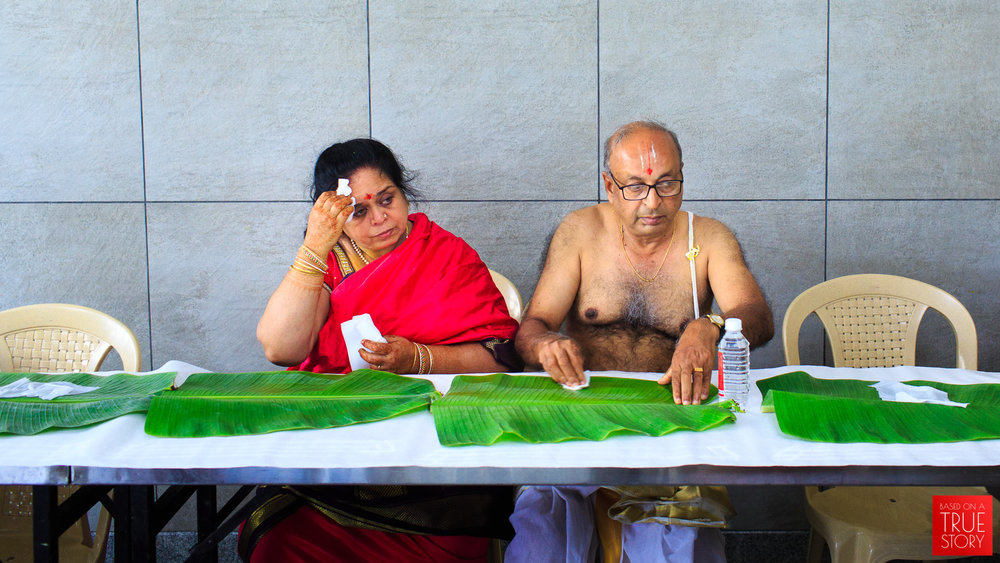 Tambrahm-Candid-Wedding-Photographers-Bangalore-0104.jpg