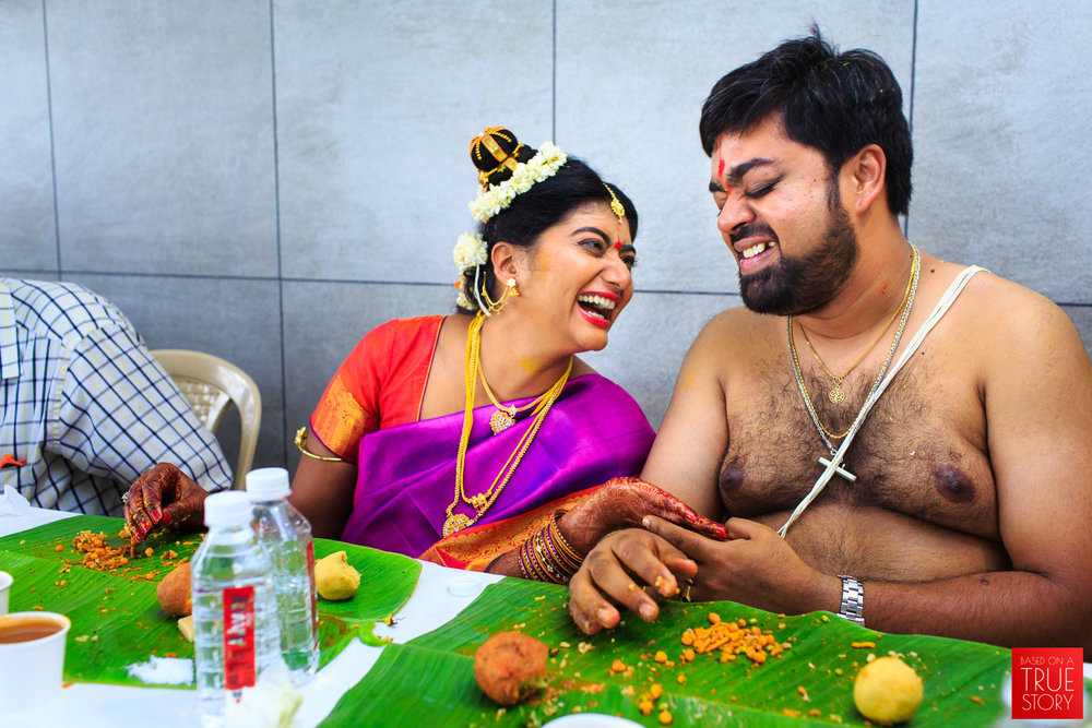 Tambrahm-Candid-Wedding-Photographers-Bangalore-0105.jpg