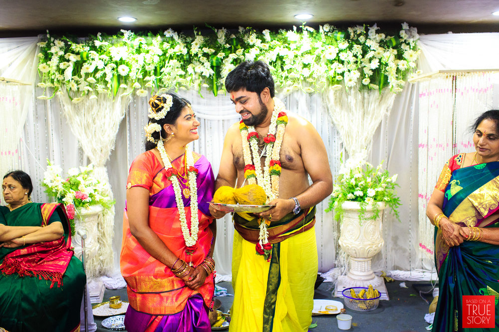 Tambrahm-Candid-Wedding-Photographers-Bangalore-0109.jpg