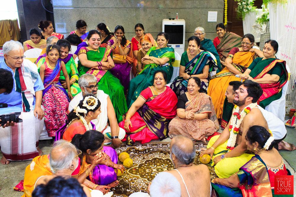 Tambrahm-Candid-Wedding-Photographers-Bangalore-0110.jpg