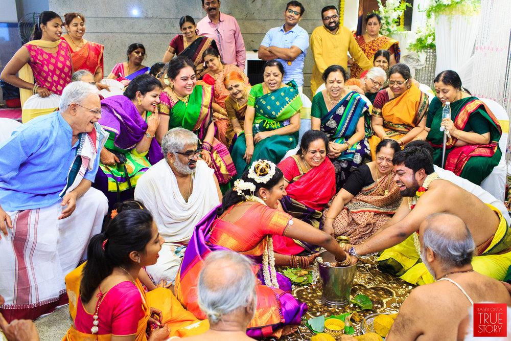 Tambrahm-Candid-Wedding-Photographers-Bangalore-0111.jpg