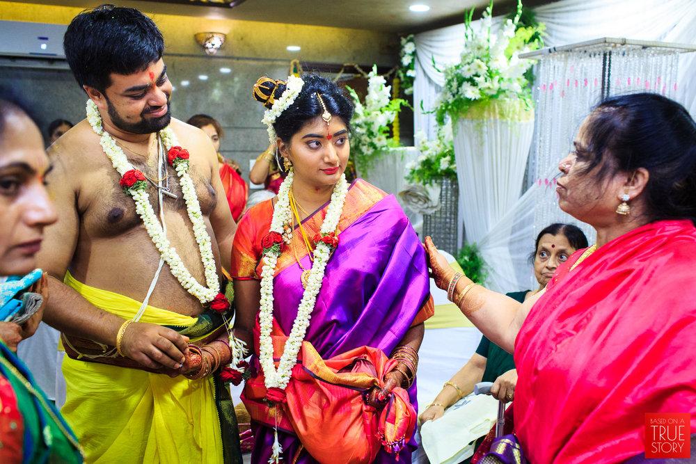 Tambrahm-Candid-Wedding-Photographers-Bangalore-0113.jpg