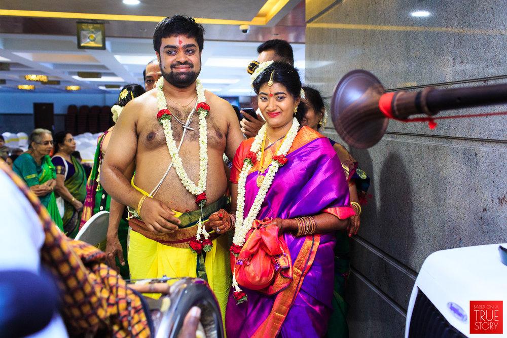 Tambrahm-Candid-Wedding-Photographers-Bangalore-0114.jpg