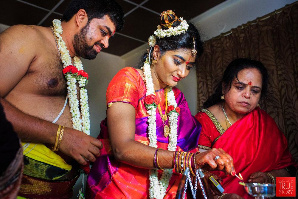 Tambrahm-Candid-Wedding-Photographers-Bangalore-0115.jpg