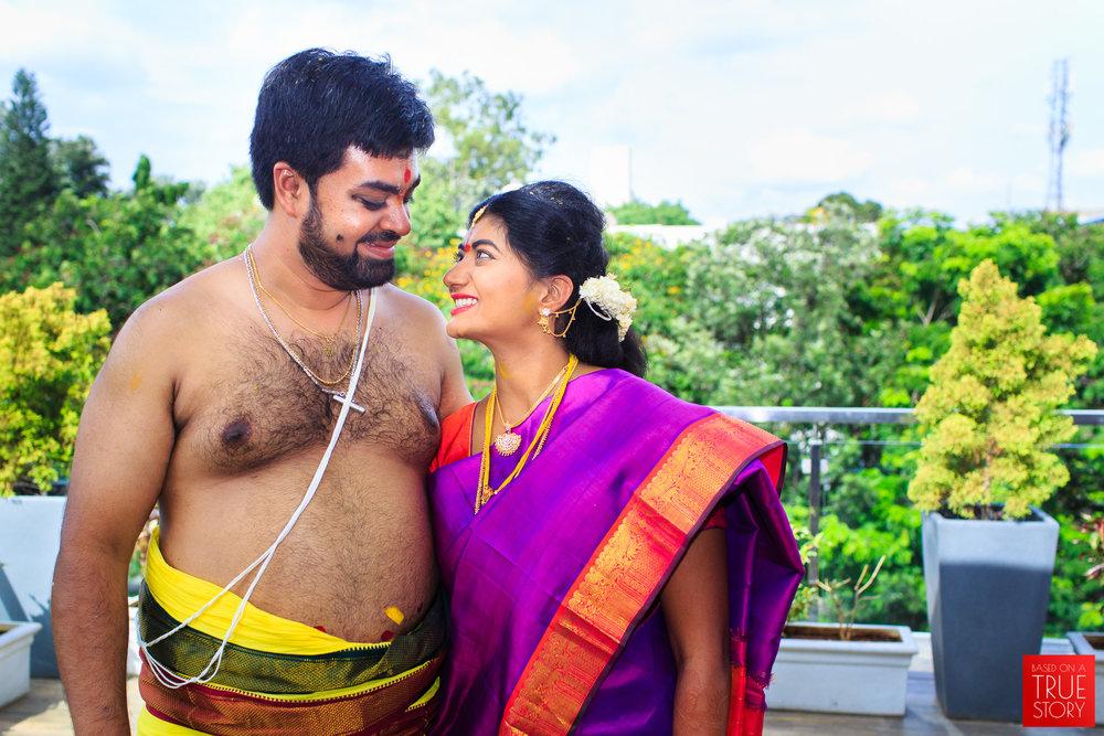 Tambrahm-Candid-Wedding-Photographers-Bangalore-0119.jpg