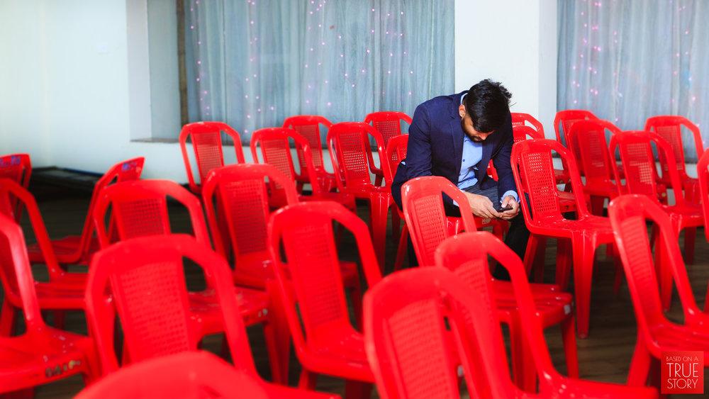 candid-wedding-photography-bhubaneswar-0001.jpg