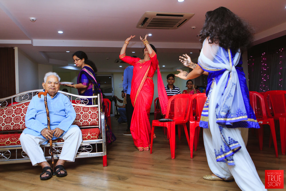 candid-wedding-photography-bhubaneswar-0005.jpg