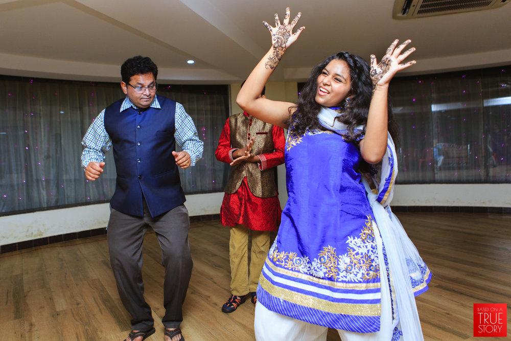 candid-wedding-photography-bhubaneswar-0007.jpg