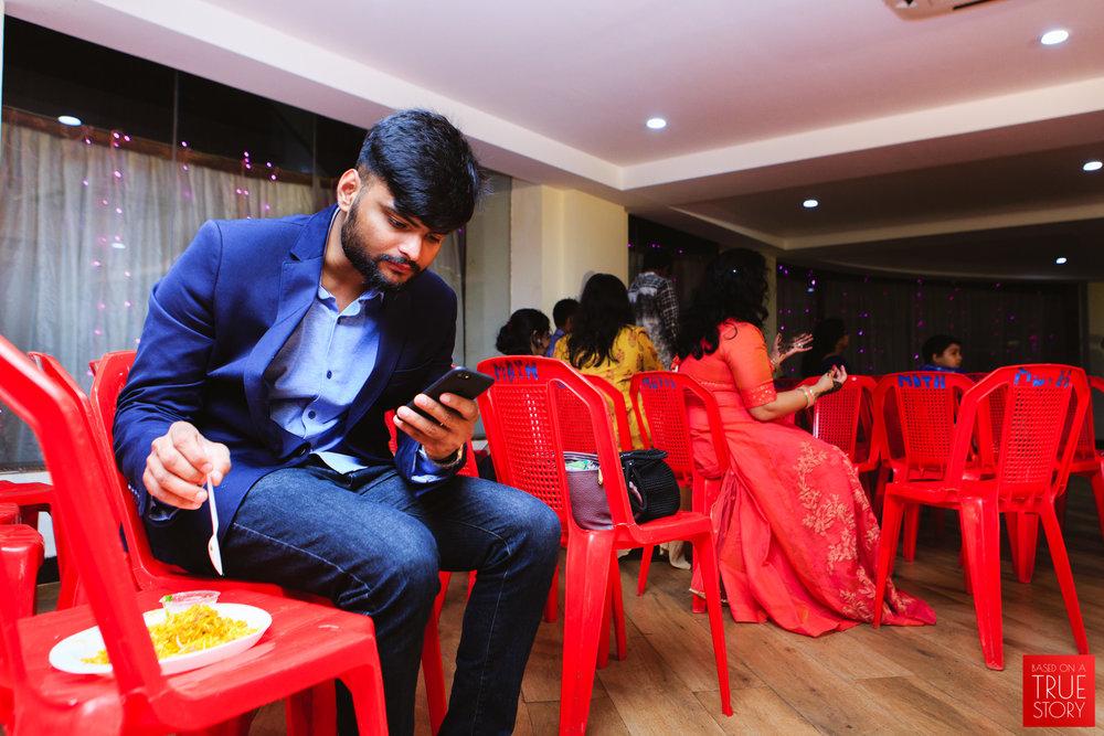 candid-wedding-photography-bhubaneswar-0009.jpg