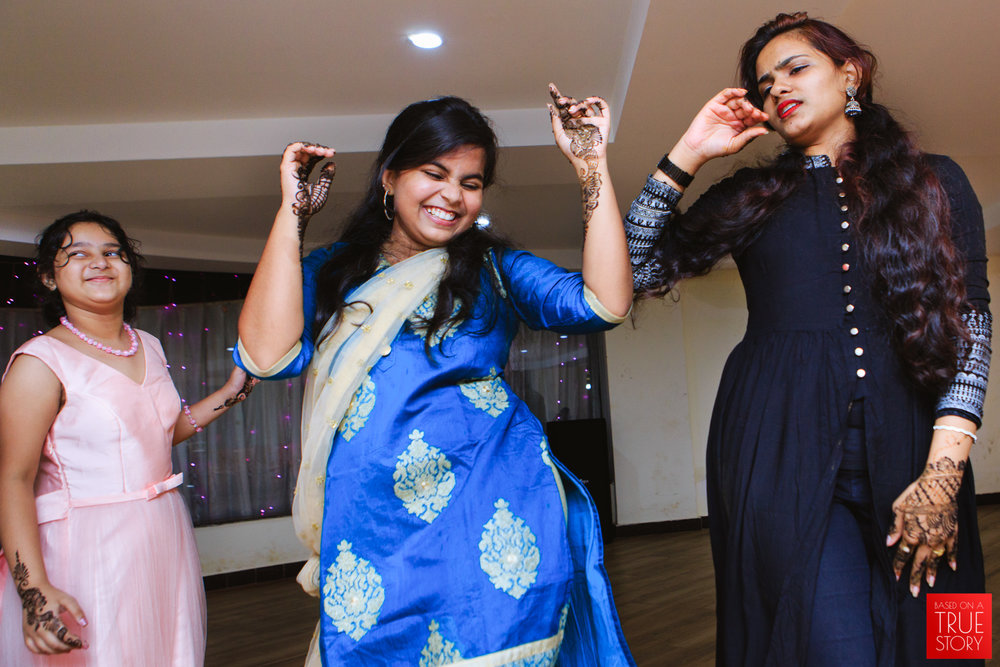 candid-wedding-photography-bhubaneswar-0010.jpg
