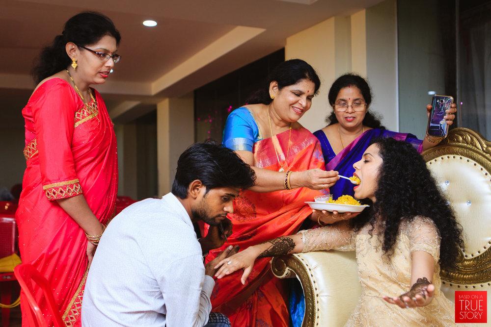 candid-wedding-photography-bhubaneswar-0012.jpg