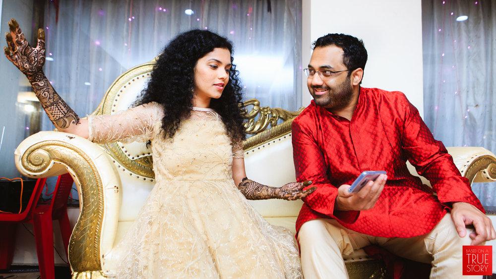 candid-wedding-photography-bhubaneswar-0014.jpg