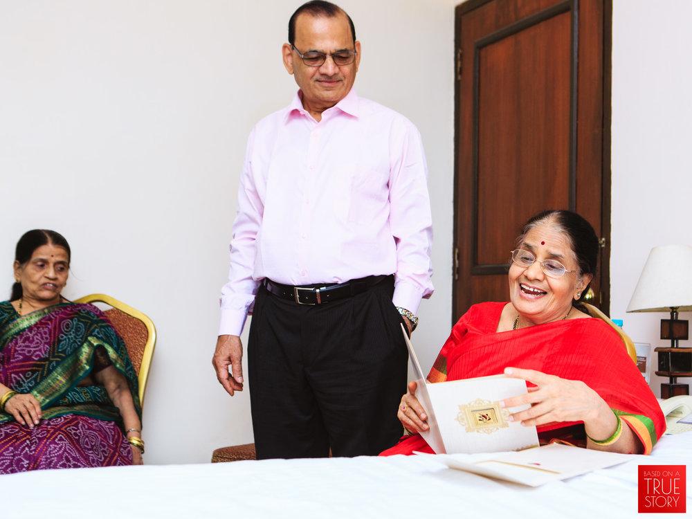 candid-wedding-photography-bhubaneswar-0023.jpg