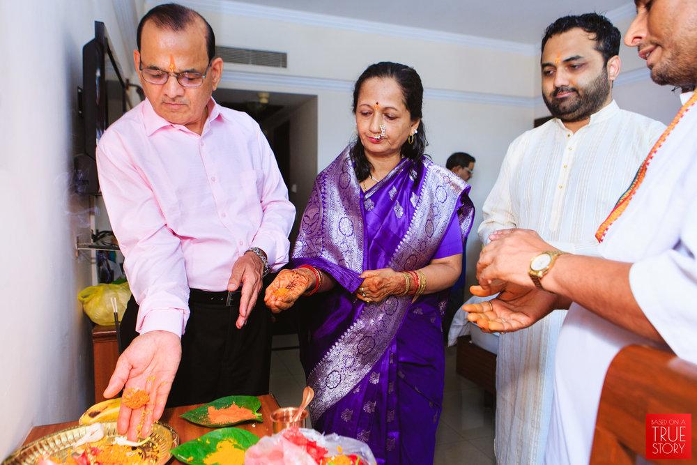 candid-wedding-photography-bhubaneswar-0024.jpg
