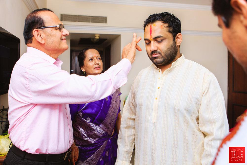 candid-wedding-photography-bhubaneswar-0026.jpg