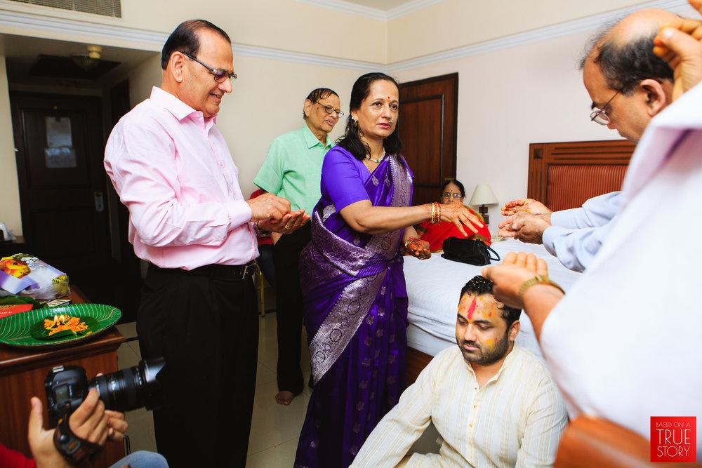 candid-wedding-photography-bhubaneswar-0028.jpg