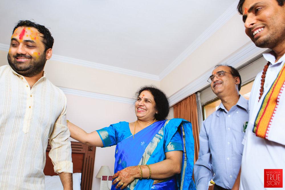 candid-wedding-photography-bhubaneswar-0029.jpg