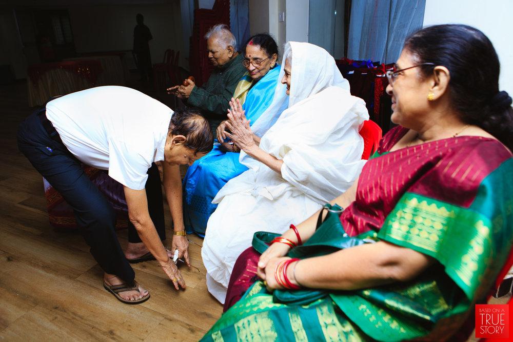 candid-wedding-photography-bhubaneswar-0032.jpg