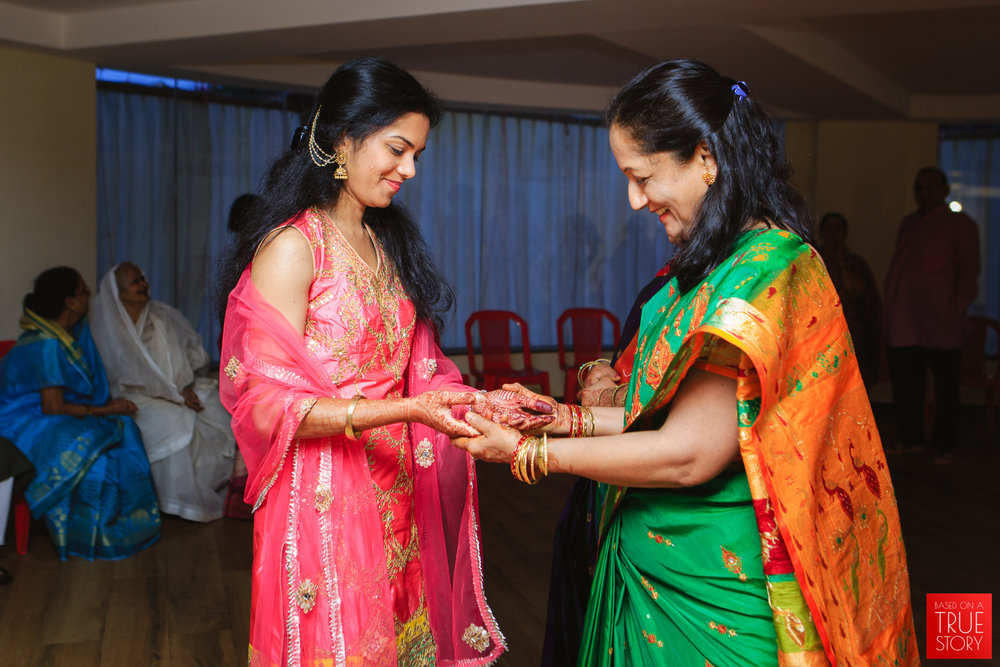 candid-wedding-photography-bhubaneswar-0033.jpg