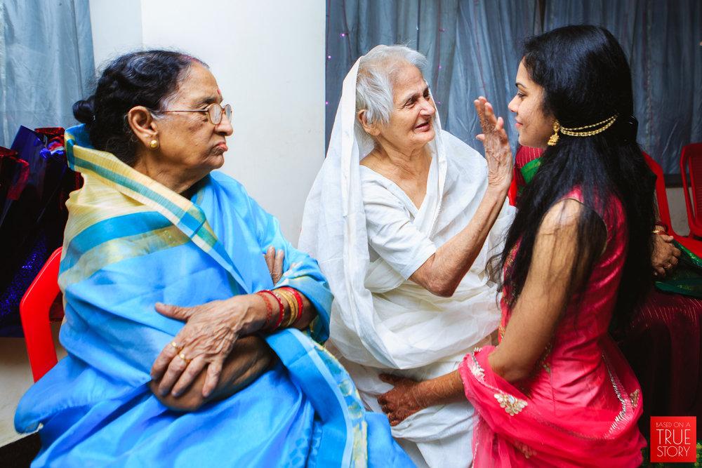 candid-wedding-photography-bhubaneswar-0034.jpg
