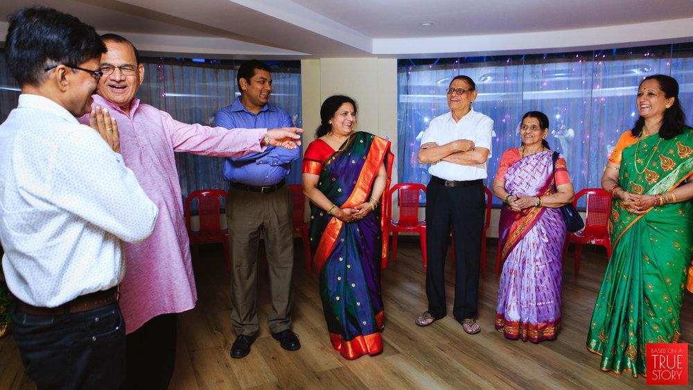 candid-wedding-photography-bhubaneswar-0035.jpg