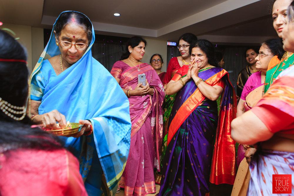 candid-wedding-photography-bhubaneswar-0038.jpg