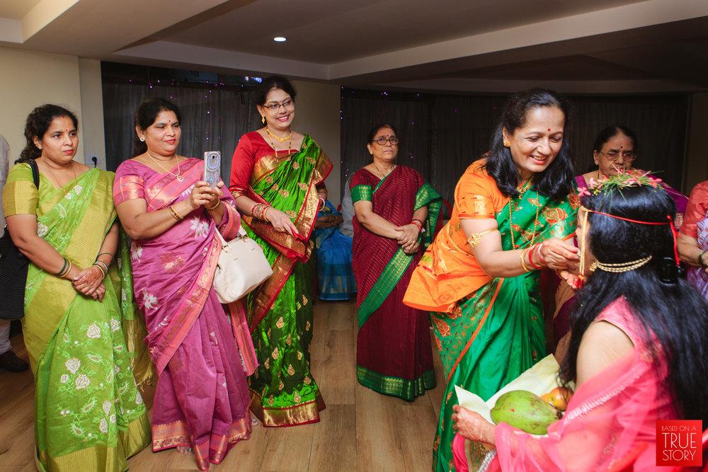 candid-wedding-photography-bhubaneswar-0039.jpg