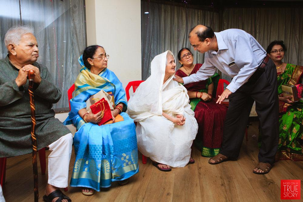 candid-wedding-photography-bhubaneswar-0043.jpg