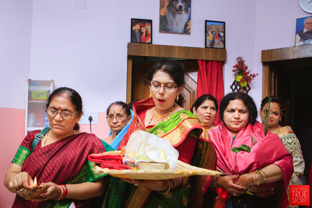 candid-wedding-photography-bhubaneswar-0047.jpg