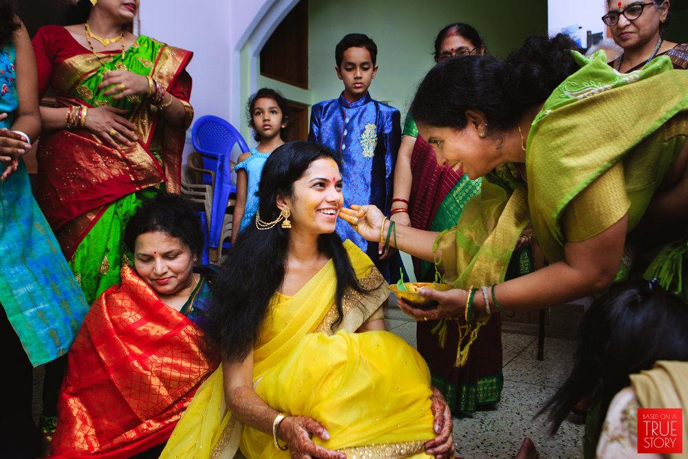 candid-wedding-photography-bhubaneswar-0050.jpg