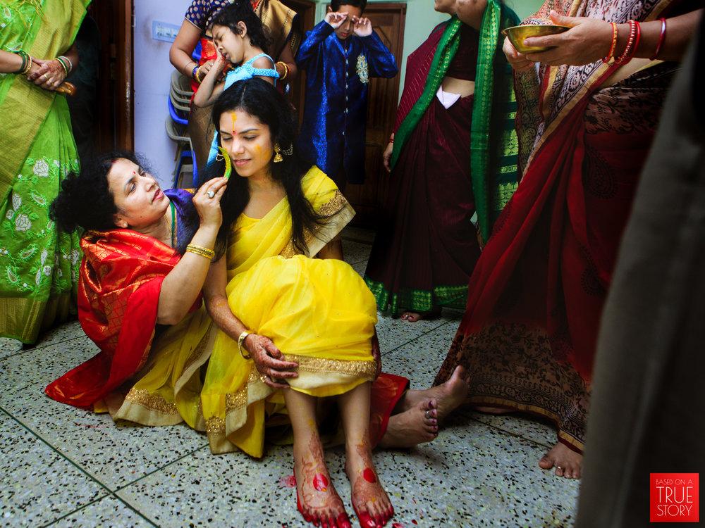 candid-wedding-photography-bhubaneswar-0051.jpg