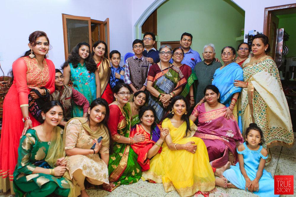 candid-wedding-photography-bhubaneswar-0053.jpg