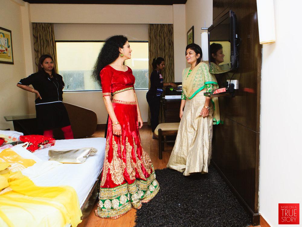 candid-wedding-photography-bhubaneswar-0056.jpg