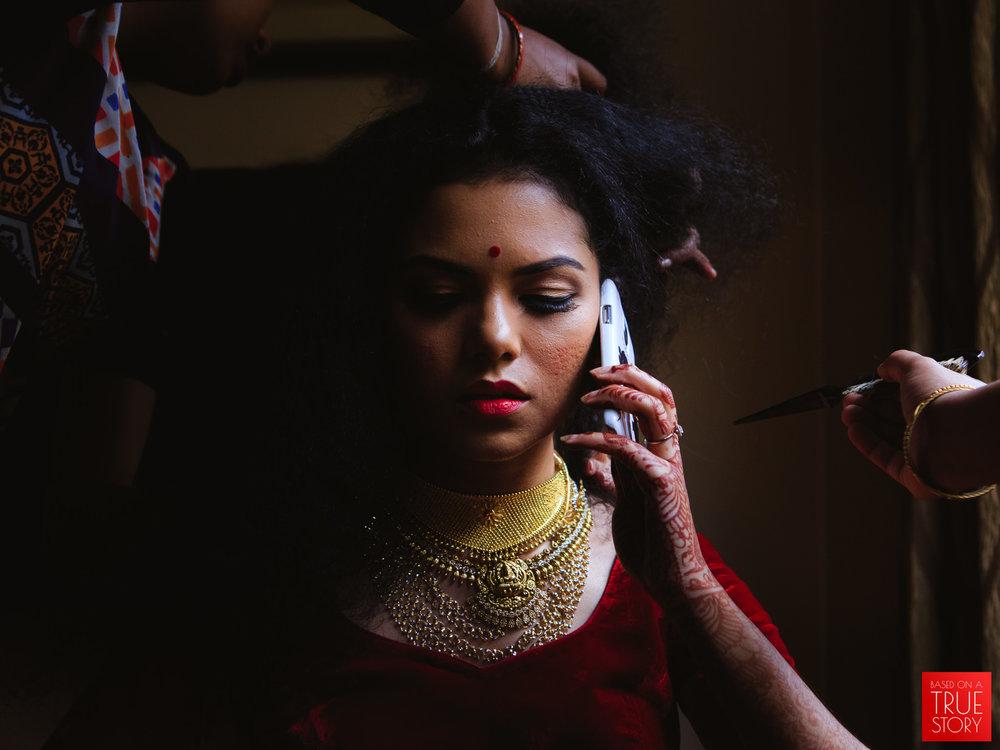 candid-wedding-photography-bhubaneswar-0057.jpg