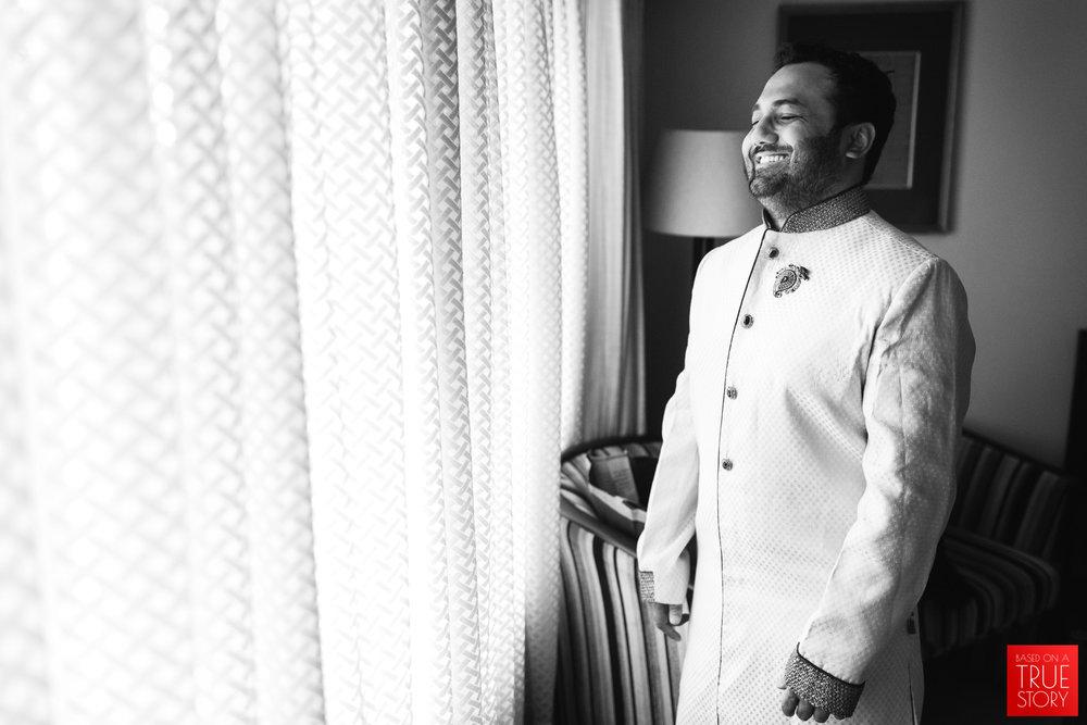 candid-wedding-photography-bhubaneswar-0060.jpg