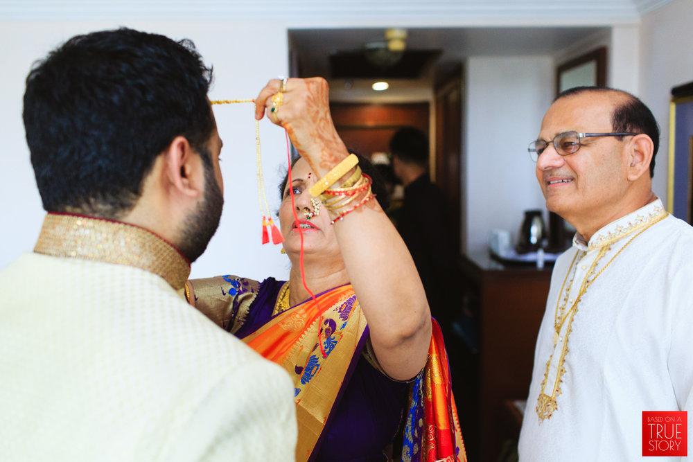 candid-wedding-photography-bhubaneswar-0061.jpg