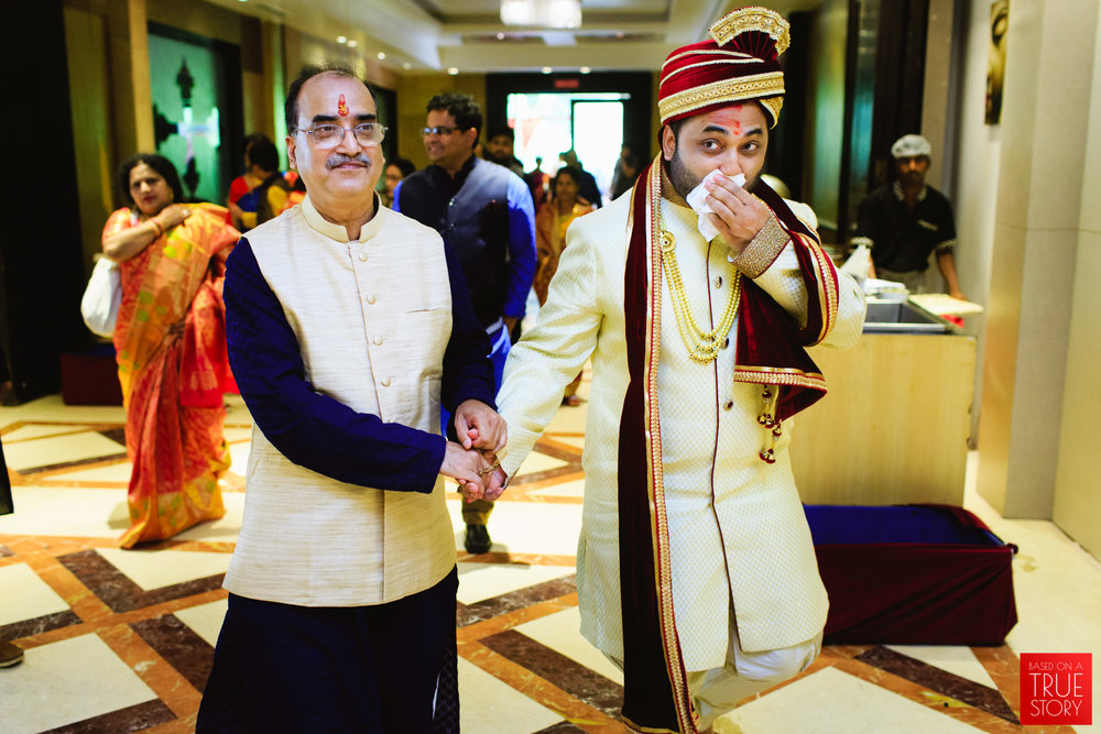 candid-wedding-photography-bhubaneswar-0066.jpg