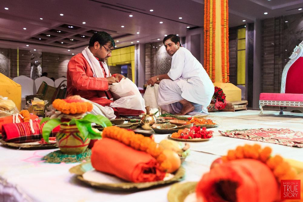 candid-wedding-photography-bhubaneswar-0069.jpg