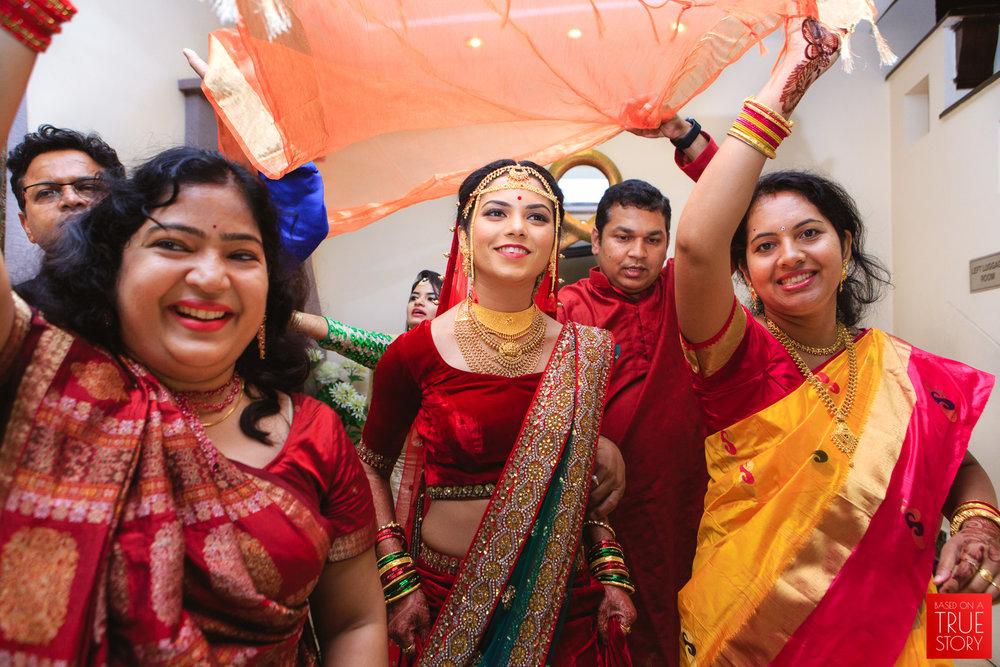 candid-wedding-photography-bhubaneswar-0070.jpg