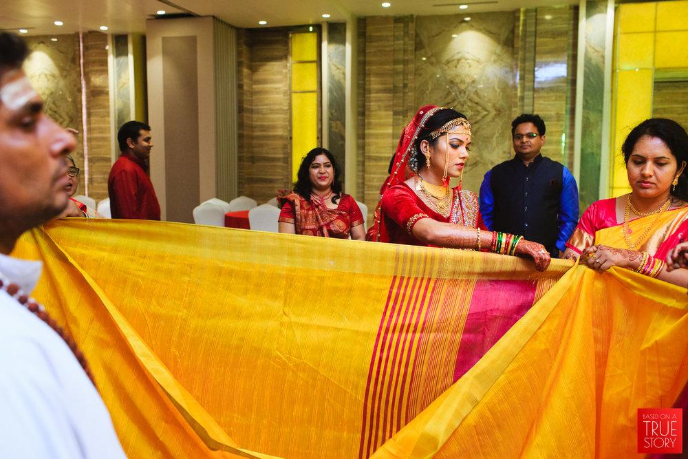 candid-wedding-photography-bhubaneswar-0072.jpg