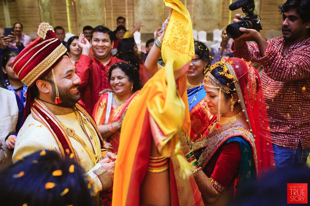 candid-wedding-photography-bhubaneswar-0074.jpg