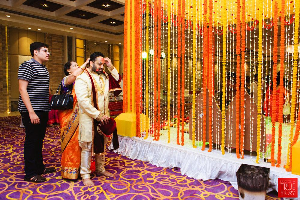 candid-wedding-photography-bhubaneswar-0073.jpg